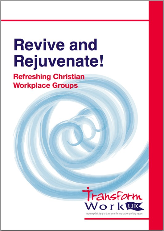 Revive and Rejuvenate front co