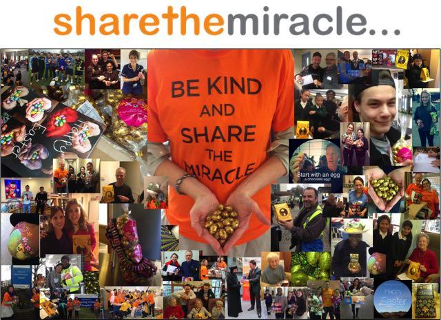 sharethemiracle montage 2015 3