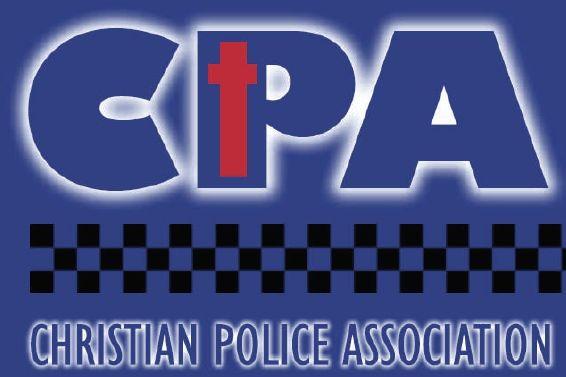 CPA-UK logo 3x2