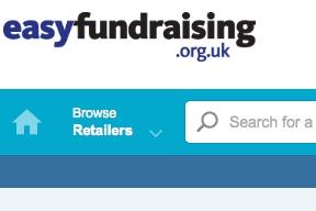 Easyfundraising 3x2